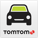 Apps Like TomTom GO Mobile & Comparison with Popular Alternatives For Today