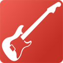 Apps Like Guitar Pro & Comparison with Popular Alternatives For Today