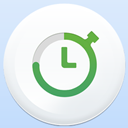 Apps Like Time Tracking primaERP & Comparison with Popular Alternatives For Today