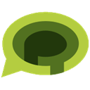 Apps Like Tor Messenger & Comparison with Popular Alternatives For Today