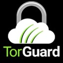 Apps Like TorGuard & Comparison with Popular Alternatives For Today