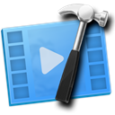 Apps Like Total Video Tools & Comparison with Popular Alternatives For Today