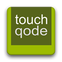 Apps Like Touchqode & Comparison with Popular Alternatives For Today