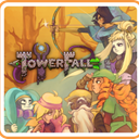 Apps Like TowerFall & Comparison with Popular Alternatives For Today