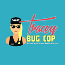 Apps Like Tracey Bug Cop & Comparison with Popular Alternatives For Today