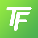 Apps Like TabTrader & Comparison with Popular Alternatives For Today