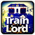 Apps Like Train Lord & Comparison with Popular Alternatives For Today