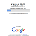 Apps Like Translate-subtitles.com & Comparison with Popular Alternatives For Today