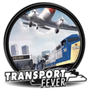 Apps Like Transport Fever & Comparison with Popular Alternatives For Today