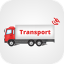 Apps Like Transporte | Book Truck online & Comparison with Popular Alternatives For Today