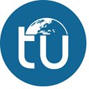 Apps Like TravelUnion & Comparison with Popular Alternatives For Today