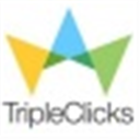 Apps Like TripleClicks & Comparison with Popular Alternatives For Today