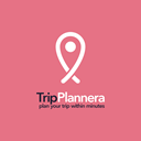 Apps Like TripPlannera & Comparison with Popular Alternatives For Today