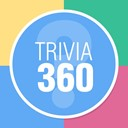 Apps Like TRIVIA 360 & Comparison with Popular Alternatives For Today