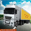 Apps Like Royal Truck City Simulator & Comparison with Popular Alternatives For Today