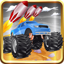Apps Like 4×4 Hill Climb Truck Run & Comparison with Popular Alternatives For Today