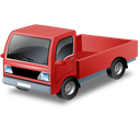 Apps Like Truck & Comparison with Popular Alternatives For Today