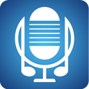 Apps Like Easy Voice Recorder & Comparison with Popular Alternatives For Today
