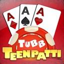 Apps Like Texas Hold'em Poker Online – Holdem Poker Stars & Comparison with Popular Alternatives For Today
