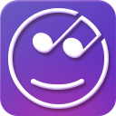 Apps Like TuneMobie Spotify Music Converter & Comparison with Popular Alternatives For Today