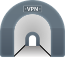 Apps Like VPN Tracker & Comparison with Popular Alternatives For Today