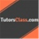Apps Like Tutorsclass.com & Comparison with Popular Alternatives For Today