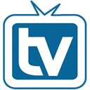 Apps Like TV-Listings USA & Comparison with Popular Alternatives For Today
