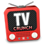 Apps Like TVcrunch.net & Comparison with Popular Alternatives For Today