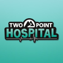 Apps Like Hospital Tycoon & Comparison with Popular Alternatives For Today