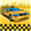Apps Like Universal Taxi Dispatch & Comparison with Popular Alternatives For Today