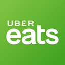 Apps Like Uber Eats & Comparison with Popular Alternatives For Today