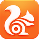 Apps Like UC Browser & Comparison with Popular Alternatives For Today