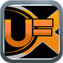 Apps Like uFXloops Music Studio & Comparison with Popular Alternatives For Today
