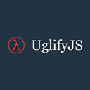 Apps Like JavaScript Obfuscator & Comparison with Popular Alternatives For Today