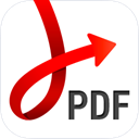 Apps Like Ultimate PDF Converter & Comparison with Popular Alternatives For Today