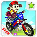 Apps Like Free Rider HD & Comparison with Popular Alternatives For Today