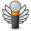 Apps Like Karaoke Player & Comparison with Popular Alternatives For Today