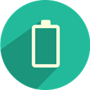 Apps Like JuiceDefender & Comparison with Popular Alternatives For Today