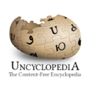 Apps Like Encyclopedia Dramatica & Comparison with Popular Alternatives For Today