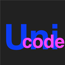 Apps Like Unicode Map & Comparison with Popular Alternatives For Today