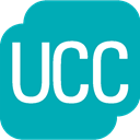 Apps Like Univention Corporate Client & Comparison with Popular Alternatives For Today