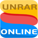 Apps Like Unrar Online & Comparison with Popular Alternatives For Today