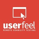 Apps Like UserTesting.com & Comparison with Popular Alternatives For Today