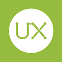 Apps Like UXReality & Comparison with Popular Alternatives For Today