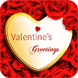 Apps Like Valentine Greetings & Comparison with Popular Alternatives For Today
