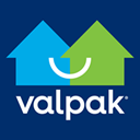 Apps Like valpack & Comparison with Popular Alternatives For Today