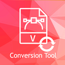 Apps Like Vector Conversion Tool & Comparison with Popular Alternatives For Today