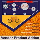 Apps Like Vendor Product Addon & Comparison with Popular Alternatives For Today