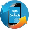 Apps Like Vibosoft Android SMS+Contacts Recovery & Comparison with Popular Alternatives For Today