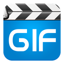 Apps Like SWF-AVI-GIF Converter & Comparison with Popular Alternatives For Today